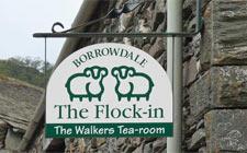 flock-in